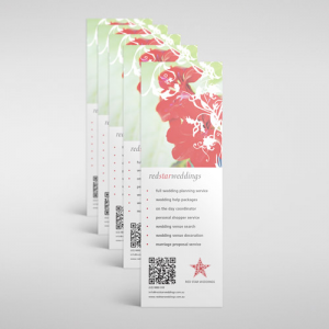 Regular Bookmarks