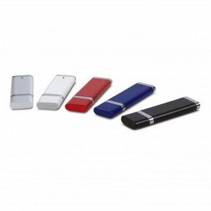 QUADRA USB 4GB