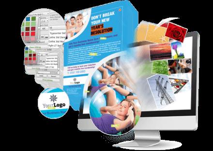 Design Envelopes Online