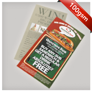 Cheap Silk Leaflets