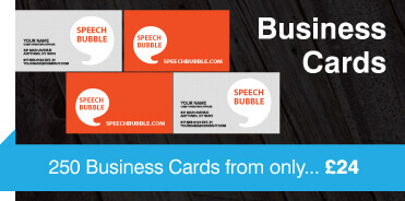 orange and grey business cards, business card printing, Business Cards, Business Card Design from £24