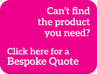 bespoke printing and design quote