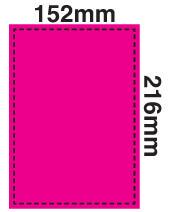 free leaflet download artwork size example