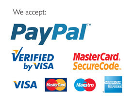 print uk avalible payment methods, visa, paypal, mastercard, american express, debit card, credit card