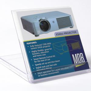 Case Card Portfolios