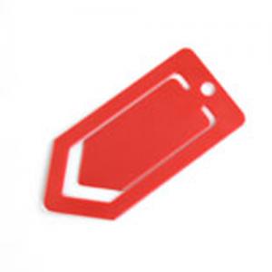 Jumbo Paper Clip