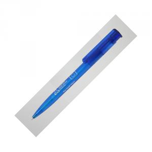Star Ballpoint Pens
